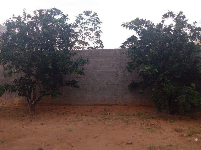 Vendo Casa Nova em Castanhal - Foto 7
