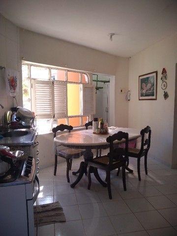 Casa no Portal do Sol - Foto 11