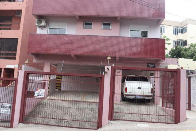 Apartamento  à venda próx. centro - Santa Maria RS - Foto 3