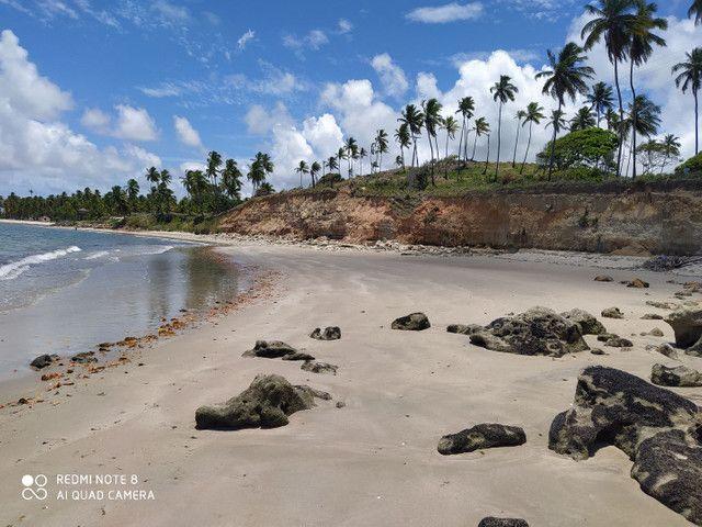 Casa praia, Aver o mar, Barra de Sirinhaem - Foto 18