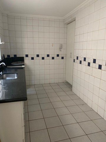 Lindo Apartamento Residencial Segovia I Próximo Shopping Norte Sul Plaza - Foto 13