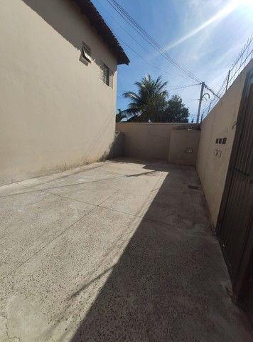 Aluga - se um Lindo sobrado na vila Palmira! - Foto 12