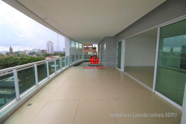 Terezina 538m²/ R$6.300.000,00 / Andar Alto / Adrianópolis