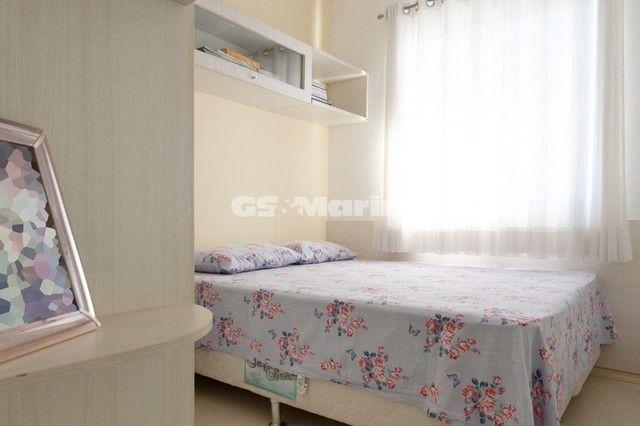 Casa de condomínio à venda com 3 dormitórios em Aurora, Londrina cod:GS8836 - Foto 8