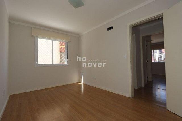 Apartamento 2 Dormitórios, Elevador, Garagem - N. S. Lourdes, Santa Maria - Foto 14