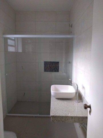 Casa a venda em Barra do Piraí-RJ - Foto 13