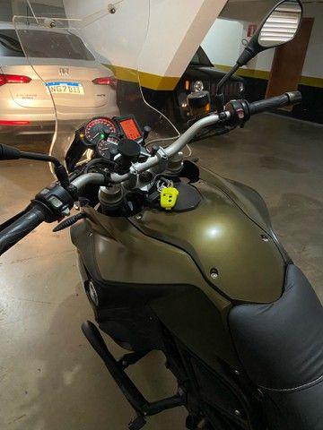 MOTO F800 GS 2013 - Foto 7