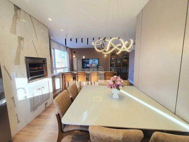 Apartamento a venda Finamente Mobiliado - Foto 9
