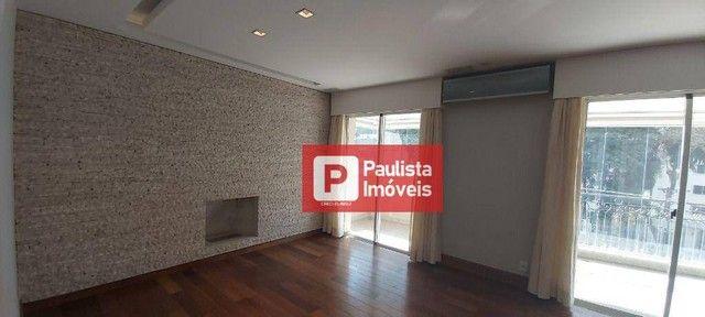 São Paulo - Apartamento Padrão - Campo Belo - Foto 3