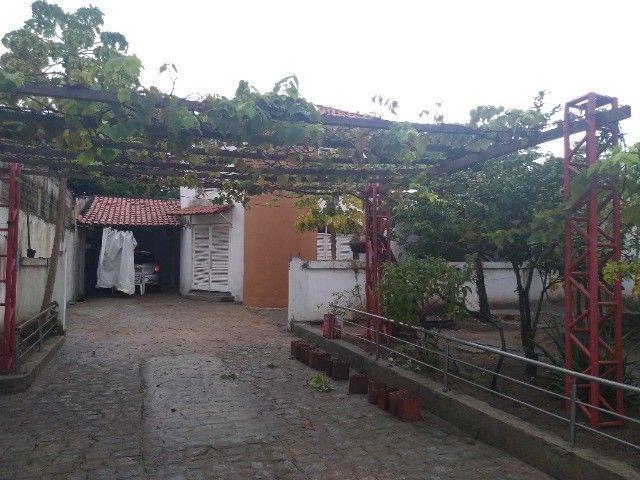 Casa no Portal do Sol - Foto 3