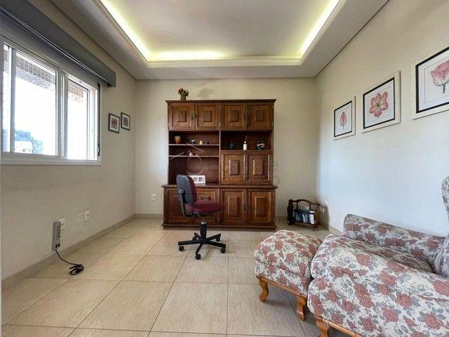 APARTAMENTO ALTO PADRÃO MOBILIADO À VENDA NO CONDOMINIO MAISON CLASSIC EM JUNDIAÍ/SP - Foto 9
