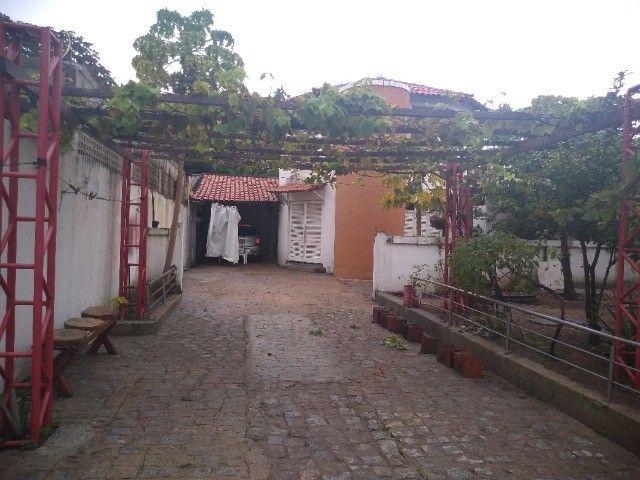 Casa no Portal do Sol - Foto 5