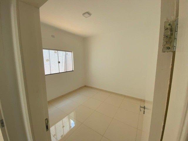 Linda Casa Condomínio Fechado Vila Marli - Foto 3