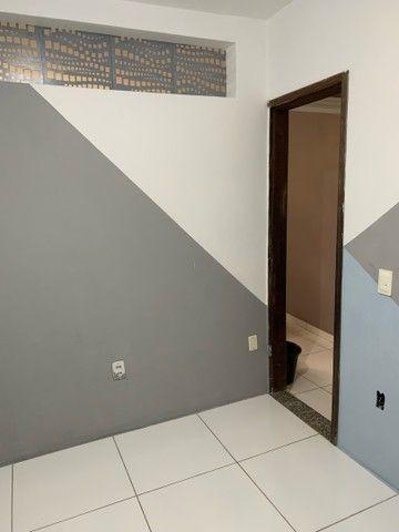 Casa 3 quartos NOVÍSSIMA reforma  - Foto 16