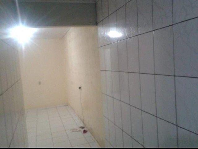 Rio doce 1 etapa aceito parcelas400 +10$ - Foto 3