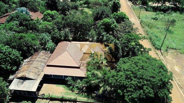 Casa no Condomínio Portal da Serra - Foto 3