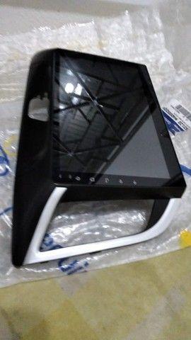 Multimídia - Car Tablet - Foto 9