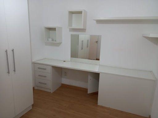 Casa com 3 dormitórios à venda, 220 m² por R$ 1.200.000,00 - Condomínio Vila dos Inglezes  - Foto 5