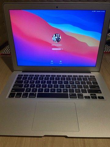 MacBook Air 13-inch - Foto 3
