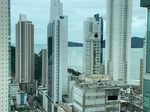 Oportunidade em Apartamento Novo no Pontal Norte de Balneário Camboriú - Foto 4