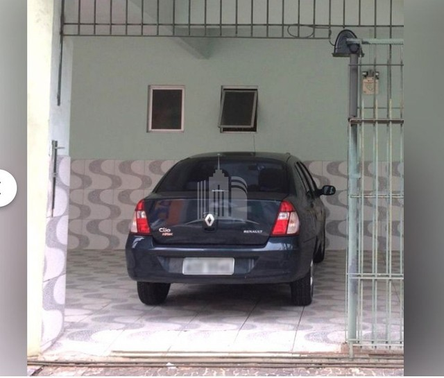 Oportunidade em um ótimo apartamento no Centro de Balneário Camboriú - Foto 14