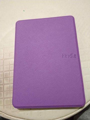 Capa Kindle Original - Entrego Contagem/BH à combinar