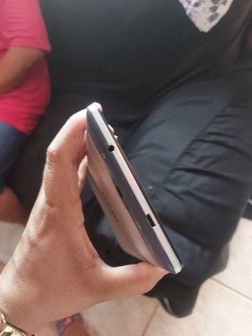 Tablet celular  - Foto 2
