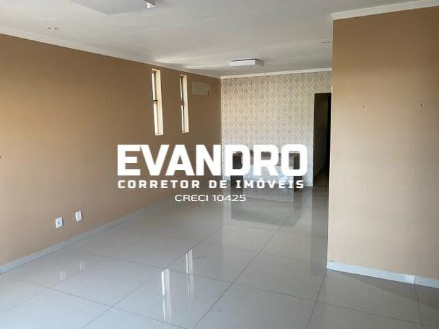 Apartamento para Venda em Cuiabá, Centro-Sul, 4 dormitórios, 2 suítes, 5 banheiros, 2 vaga - Foto 5