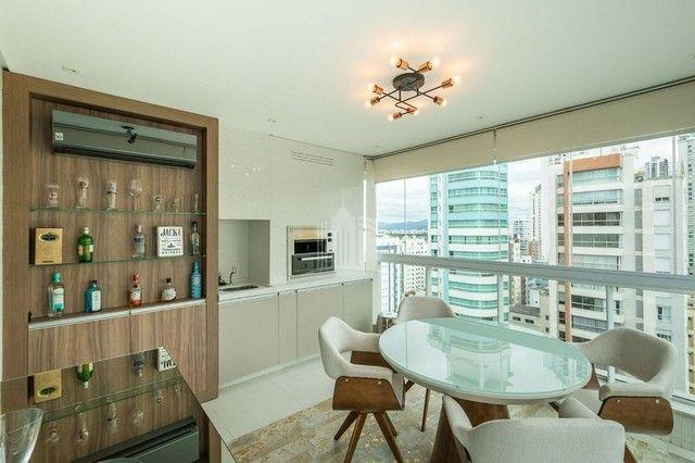 Lindo Apartamento com Vista para o Mar - Foto 2