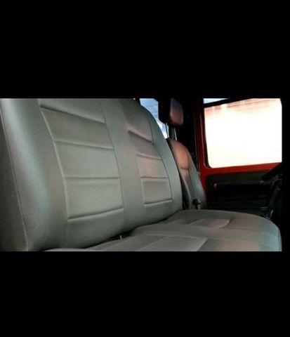 Caminhão  Ford cargo 2628 - Foto 8