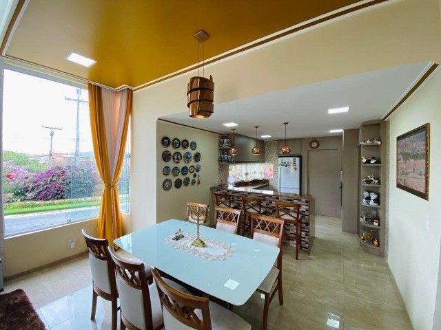 Casa em Condomínio em Gravatá-PE - Foto 10
