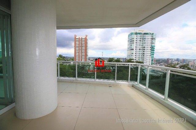 Terezina 538m²/ R$6.300.000,00 / Andar Alto / Adrianópolis - Foto 14
