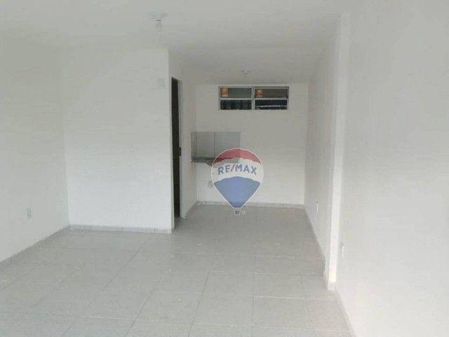 Sala para alugar em Alberto Maia - Camaragibe/PE - Foto 2