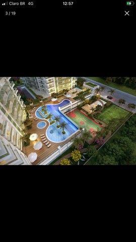 Apartamento Condomínio Parc Victoria  - Foto 3