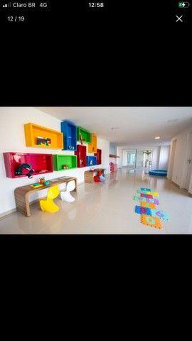 Apartamento Condomínio Parc Victoria  - Foto 9