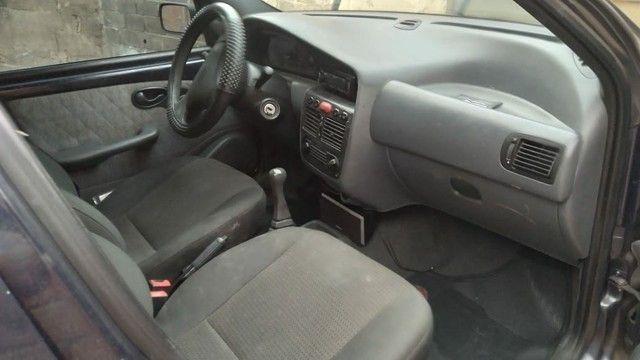 Fiat Palio 1.0 ED - Foto 5