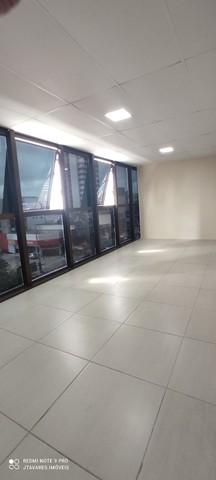 Alugo Salas Empresarial em Caruaru. - Foto 6