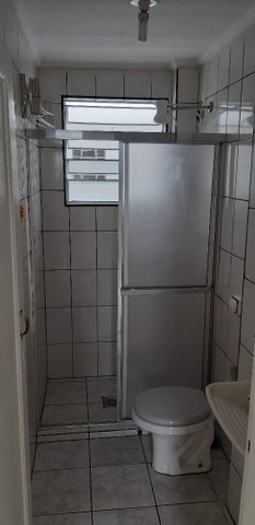 Aluga-se kitchenette em São Vicente  - Foto 4