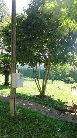 TERRENO à venda com 1738m² por R$ 1.800.000,00 no bairro Campo Comprido - CURITIBA / PR - Foto 8