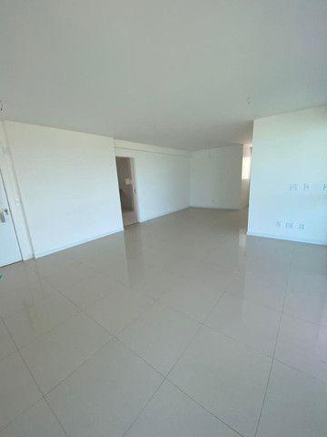 Apartamento com ampla vista para o Mar da praia de Guaxuma, à venda por apenas 1.3000M - Foto 5