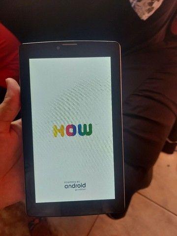 Tablet celular  - Foto 5