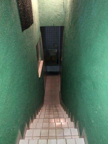 Casa Rua Palas  - Foto 15