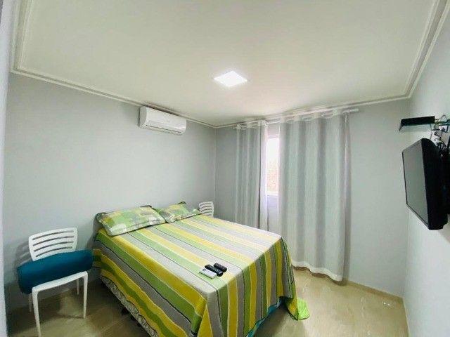 Casa em Condomínio em Gravatá-PE - Foto 16