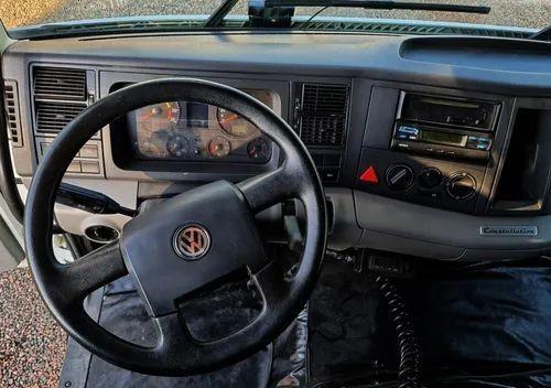 Caminhão Toco pra pegar e rodar - Foto 10