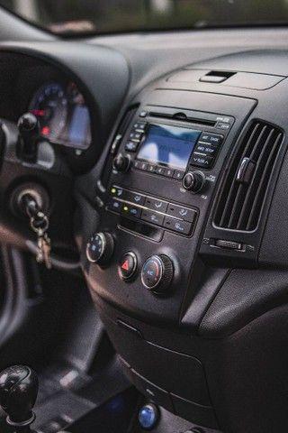 Hyundai I30 GLS 11/12  - Foto 5