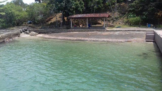 Ilha Jose Andre com 56.000 m2 em Angra dos Reis - RJ - Foto 10