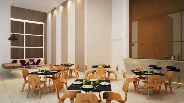Living Garden Residencial - 152 a 189m² - 3 a 4 quartos - Fortaleza - CE - Foto 8