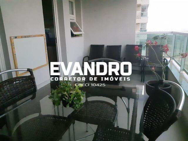 Apartamento para Venda em Cuiabá, Ribeirão do Lipa, 3 dormitórios, 5 banheiros, 2 vagas - Foto 20