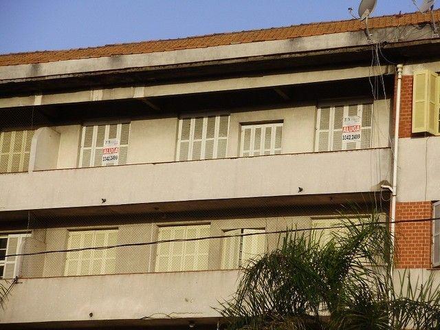 PORTO ALEGRE - Apartamento Padrão - SAO GERALDO - Foto 6