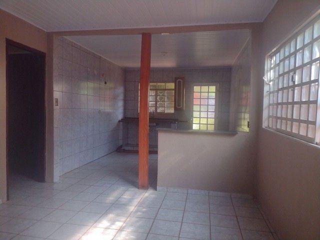 Aluga-se: Casa Jardim Aeroporto  - Foto 5